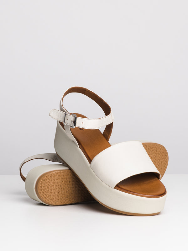 WOMENS PALOMA - BONE-D2