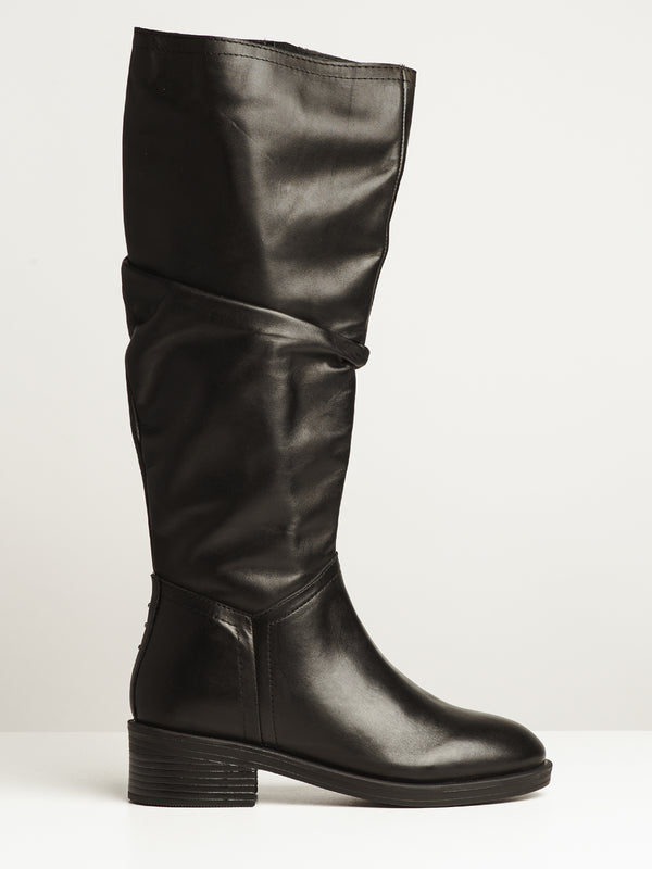 WOMENS DYLAN  BOOTS