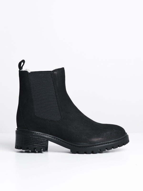 WOMENS ISABEL  BOOTS