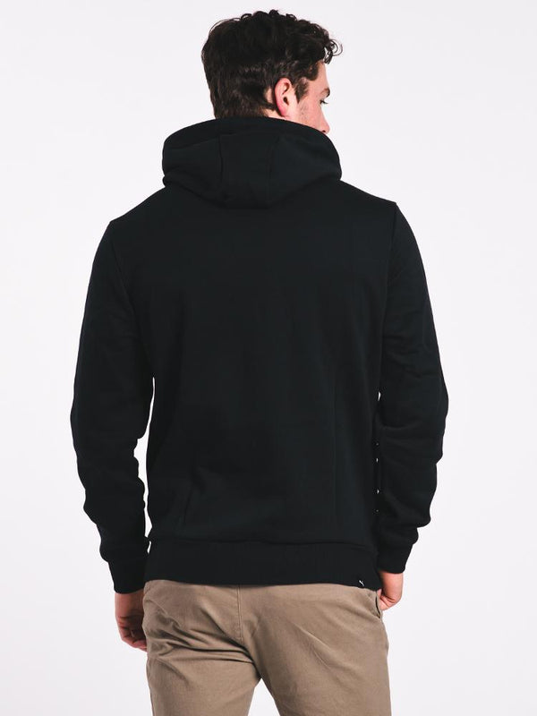 MENS ESS NO.1 PULLOVER HOODIE