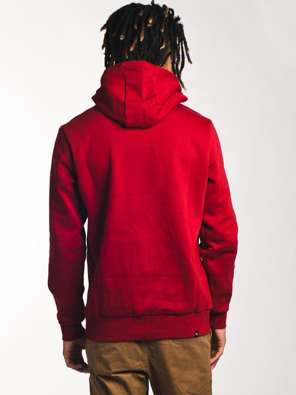 MENS ESS No 1 PULL OVER HOODIE