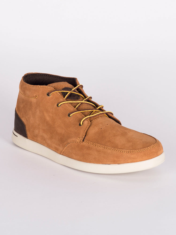 MENS SPINNIKER MID SE - CLEARANCE