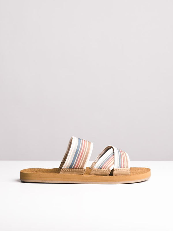 34fe2a6c065bed WOMENS SHORESIDE MULTI SANDALS- CLEARANCE ...
