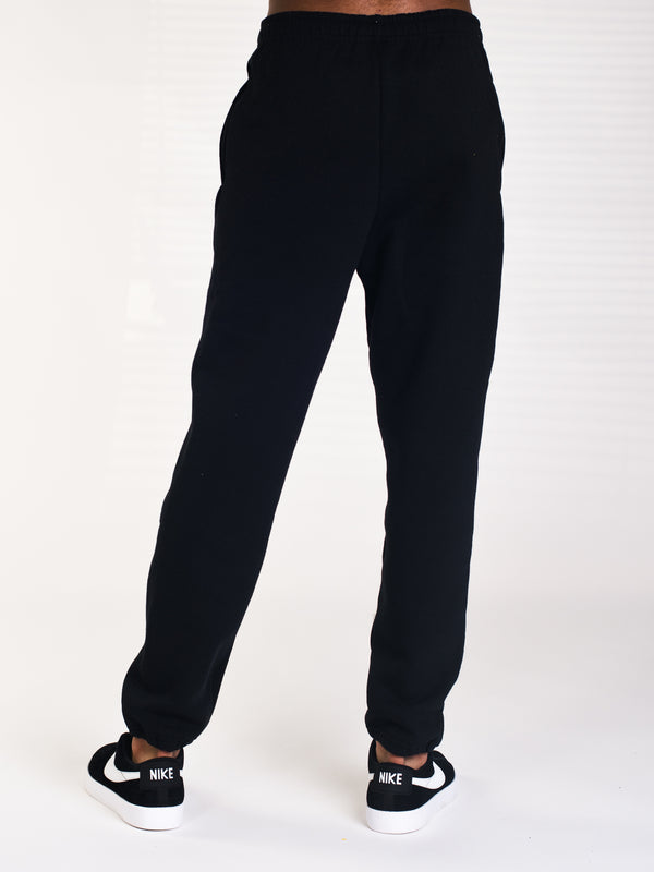 MENS RUSSELL ATHLETIC FLC PANT