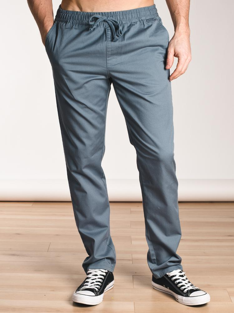 MENS AT DAYSHIFT ELAS PANT