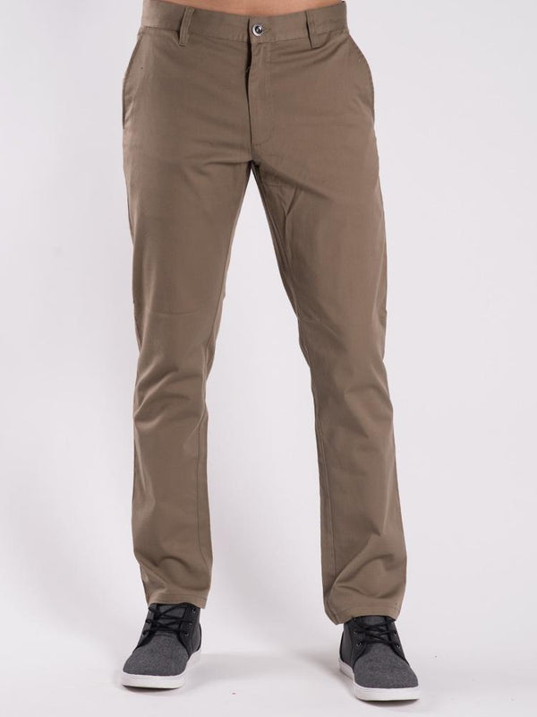 MENS THE WEEKEND STRETCH PANT