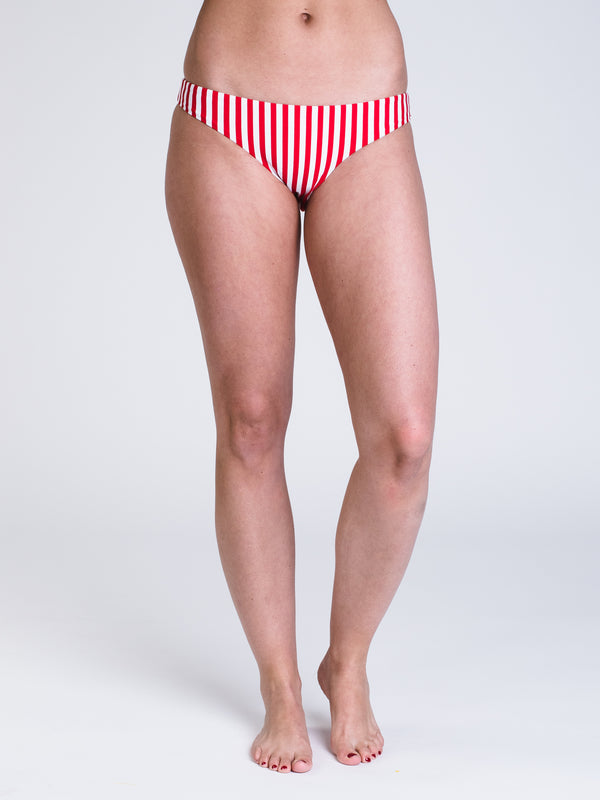 CANDY SHOP EXTRA CHEEKY SWIM BOTTOMS