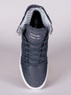 MENS SKYTOP  - CLEARANCE