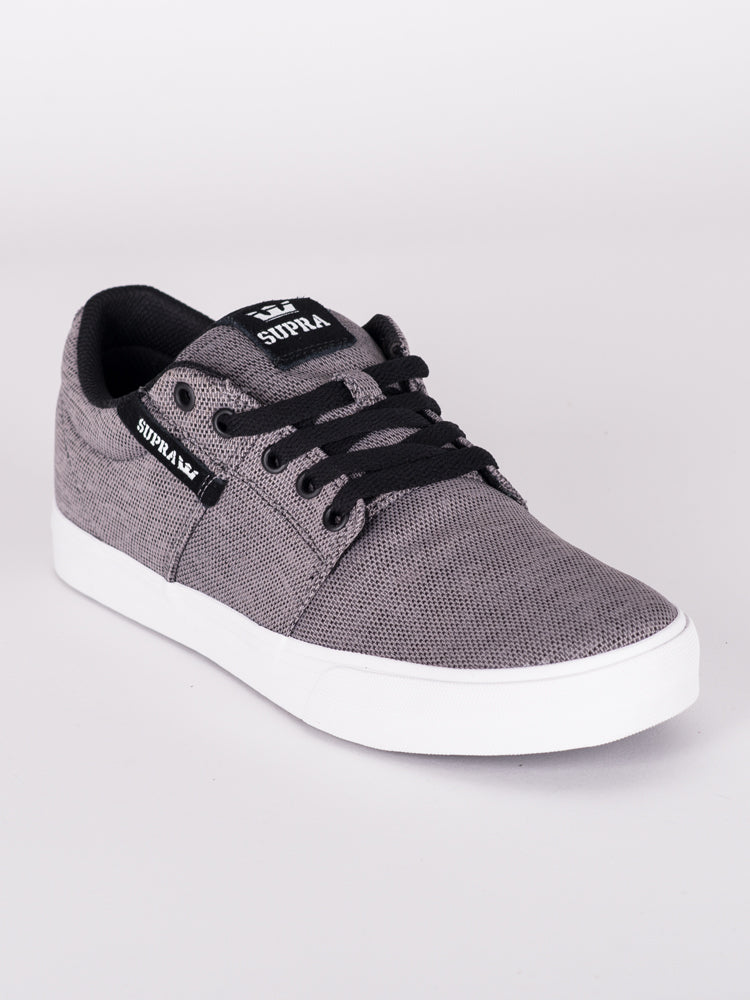 037e52f4cb44 MENS STACKS II VULC - CLEARANCE