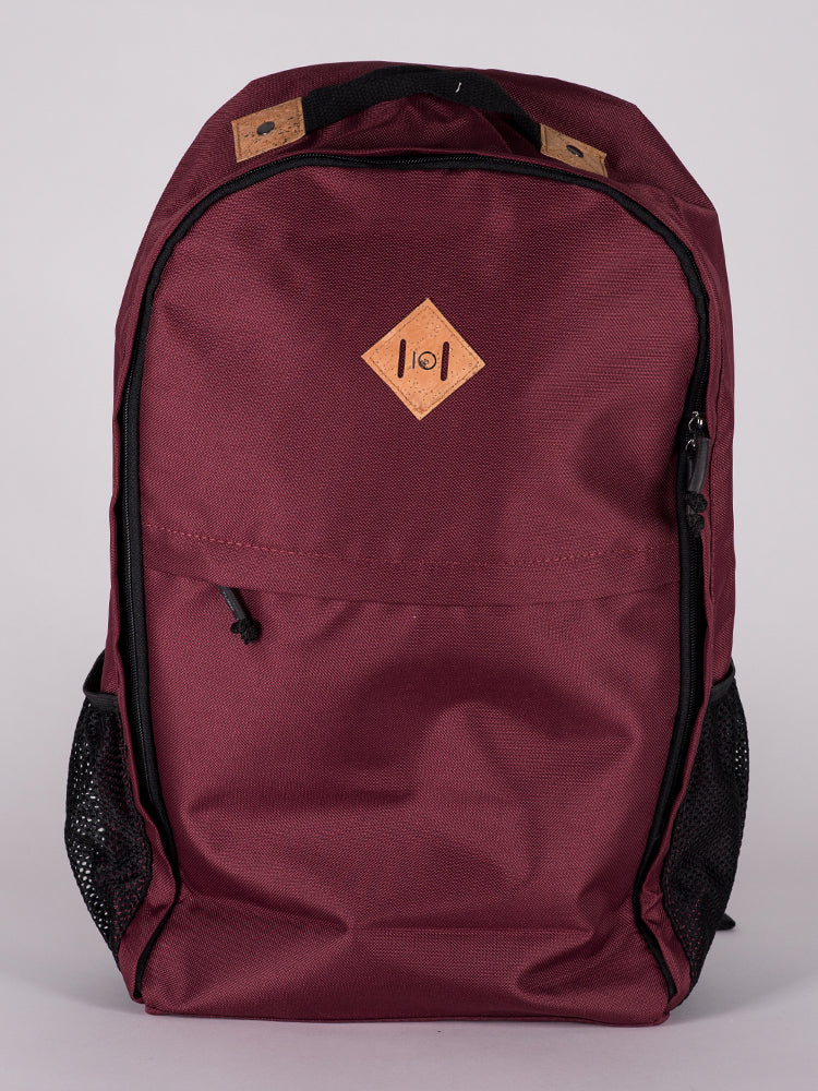 TEN TREE 25L BACKPACK - CLEARANCE