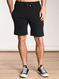 MENS ASTORIA ELASTIC FLC SHORT