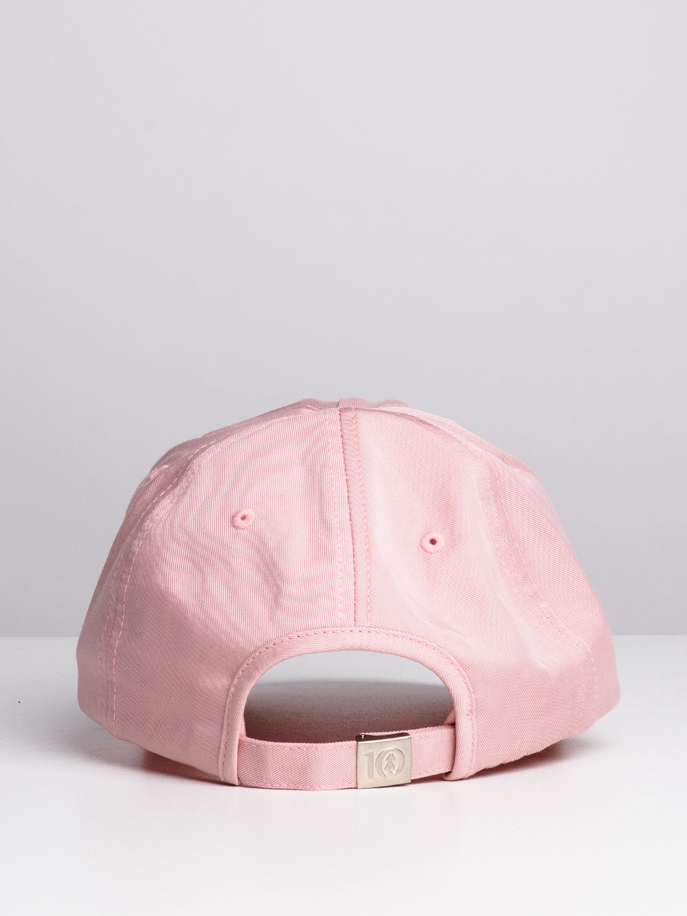 PEAK HAT - QUARTZ PINK