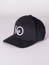 THICKET FLEX FIT HAT