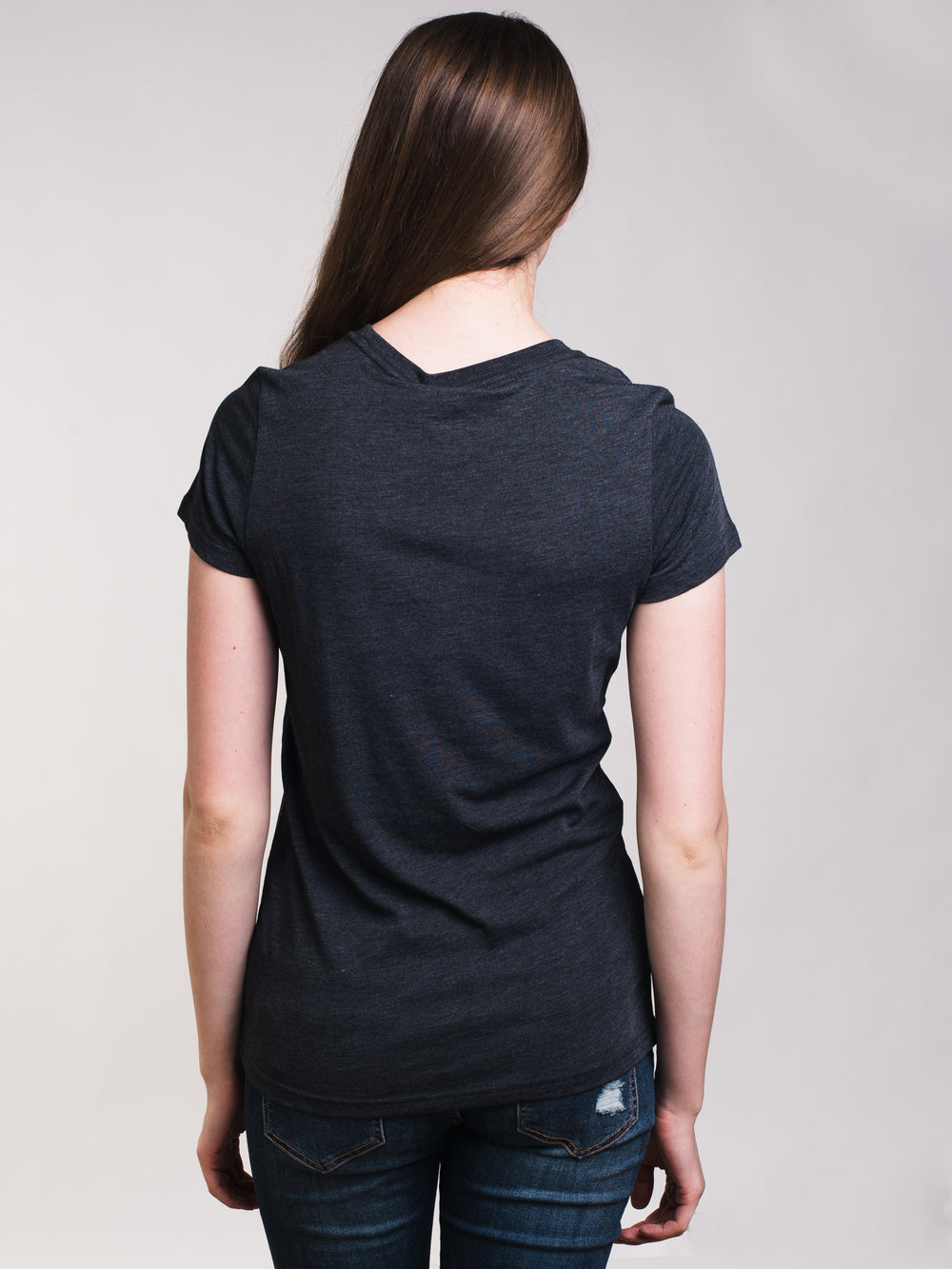 WOMENS SUNRISE JNUIPER TEE