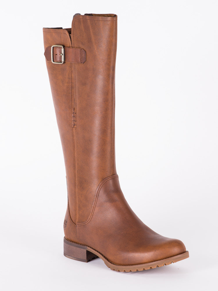WOMENS BANFIELD TALL WP BOOT  - CLEARANCE