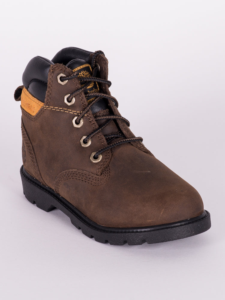 KIDS LEAVITT WP BOOT  - CLEARANCE