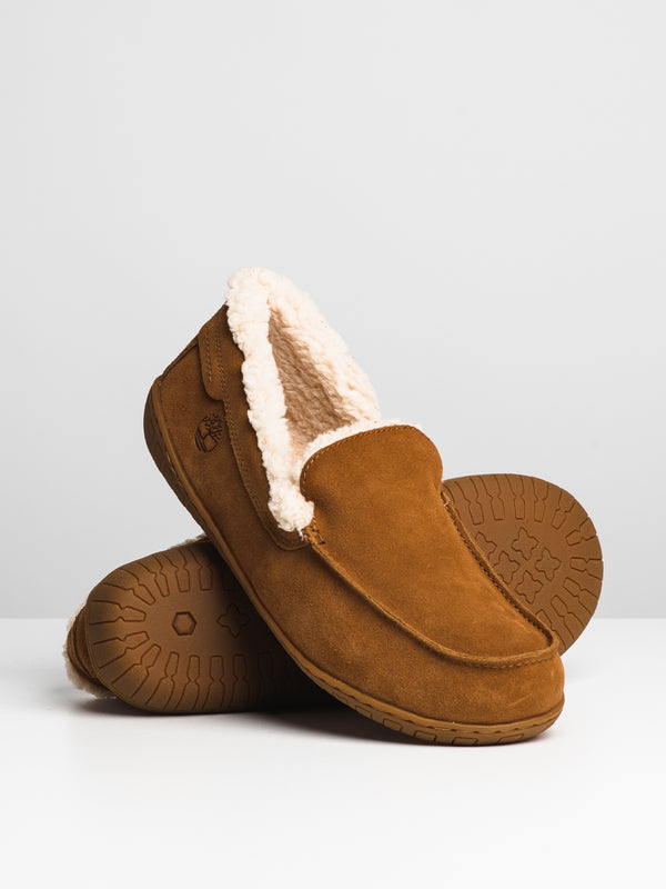 MENS TORRES SLIPPER  BOOTS