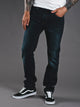 MENS SLIM DENIM JEANS - CLEARANCE