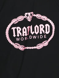 MENS TRAPLORD WW S/S T - CLEARANCE