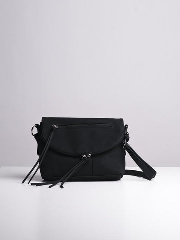 c2a96887cfef Womens Bags