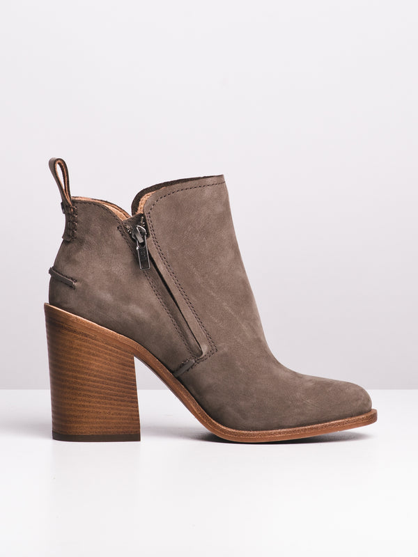 WOMENS PIXLEY BOOT - MYSTERIOUS