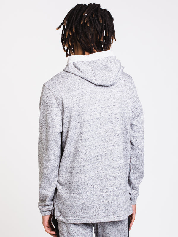 MENS SPORTSTYLE TERRY Pullover HOOD