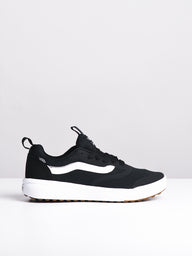 WOMENS ULTRARANGE RAPIDWELD SNEAKERS