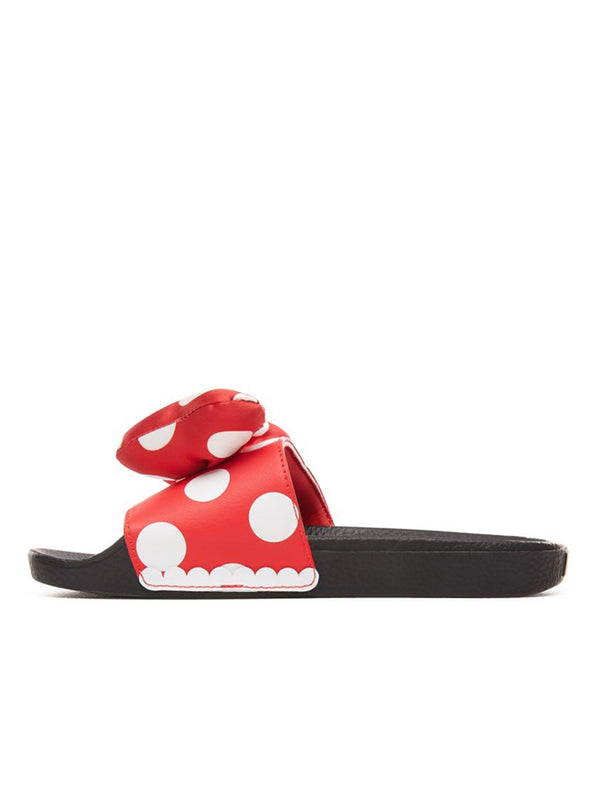 WOMENS DISNEY SLIDE ON
