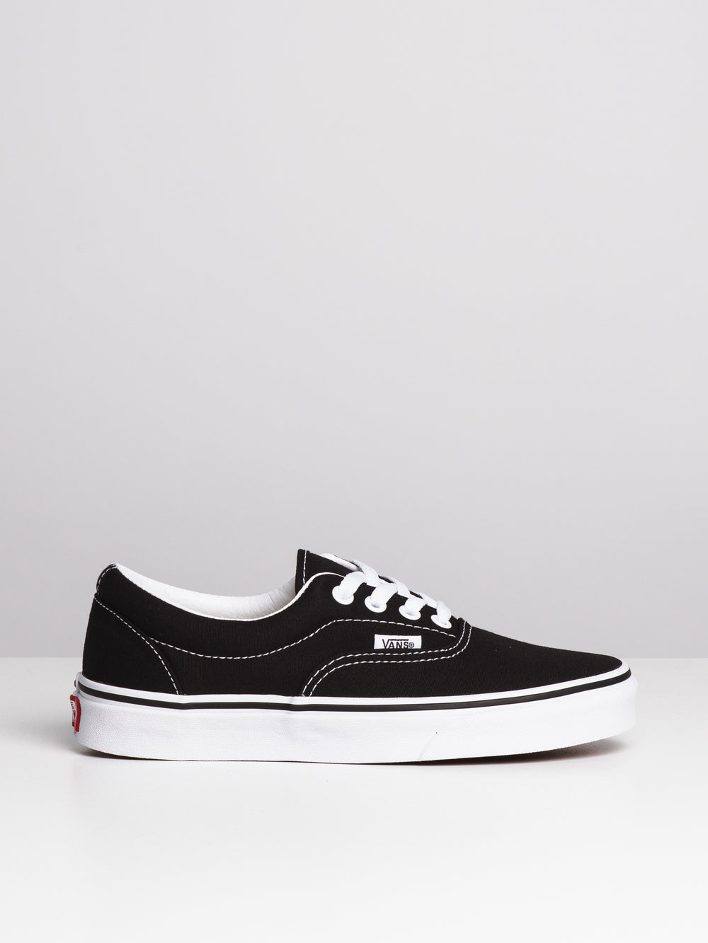 WOMENS ERA - BLACK/WHITE
