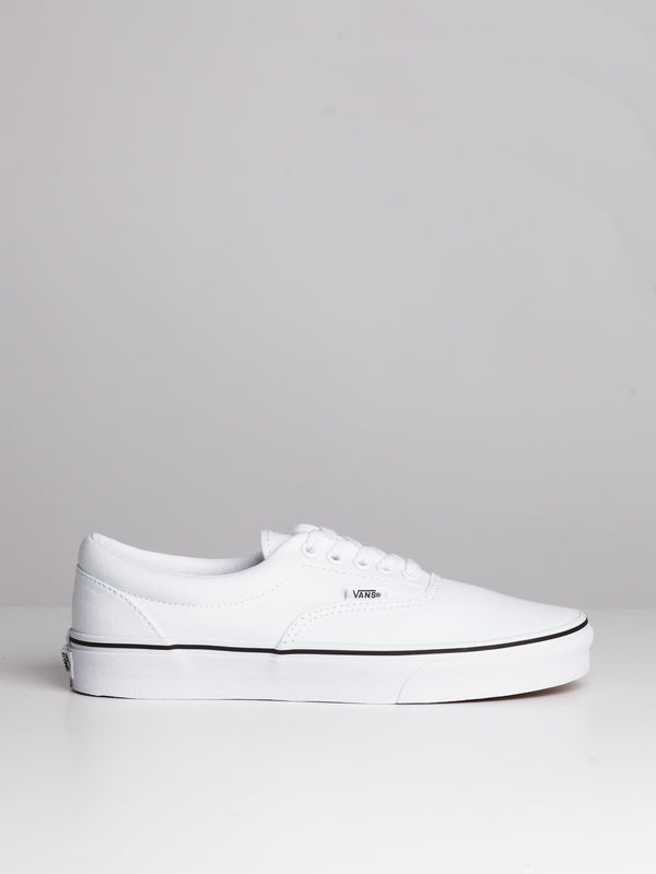 MENS ERA - TRUE WHITE