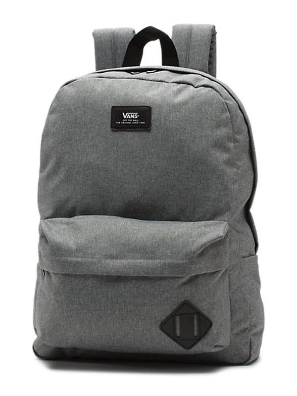 OLD SKOOL II BACKPACK - CLEARANCE