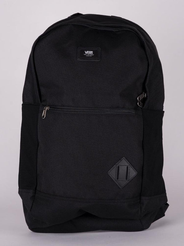 VAN DOREN III BACKPACK - CLEARANCE