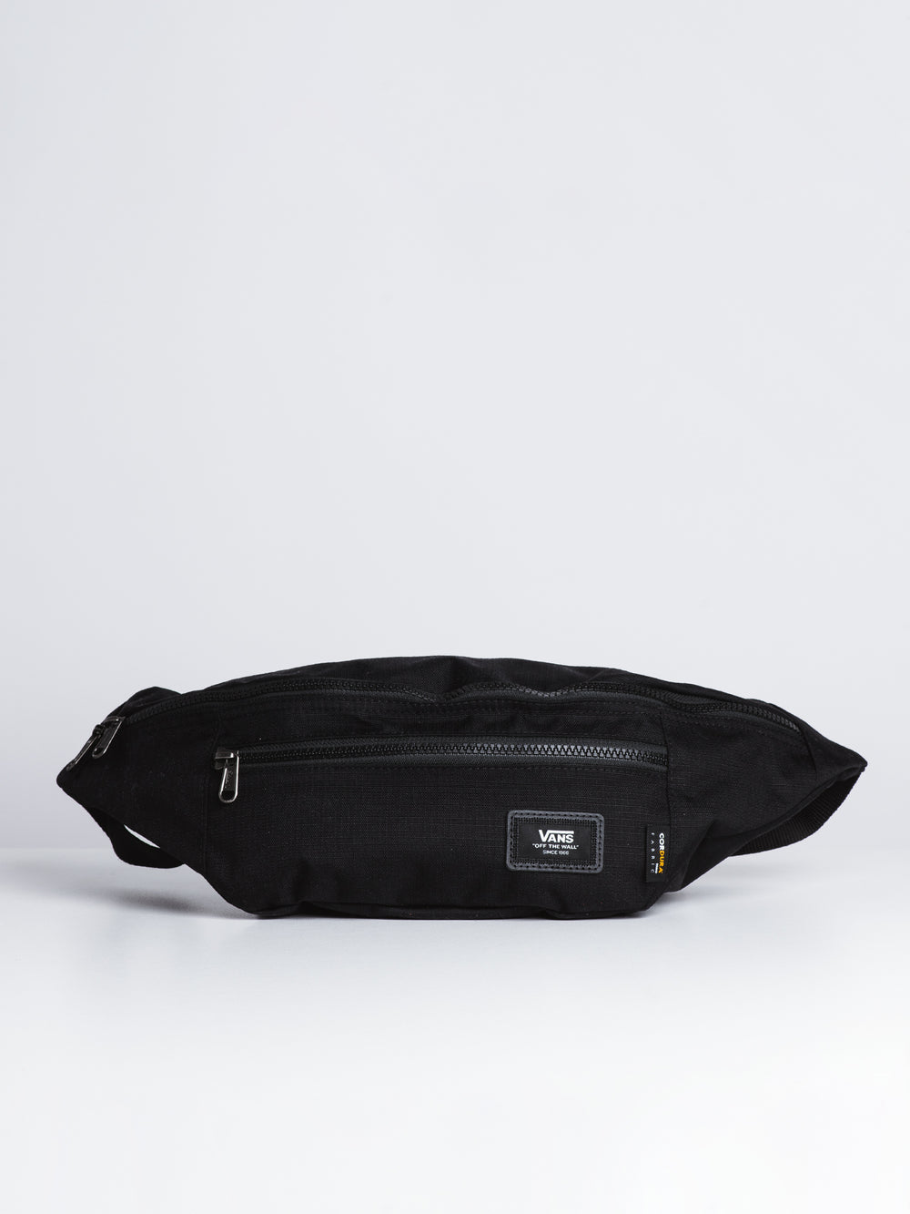 WARD XBODY PACK - BLACK
