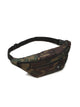 WARD CROSSBODY PACK - CAMO