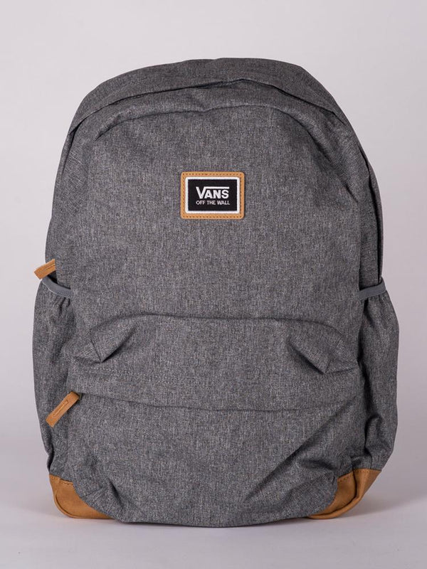 REALM PLUS NOVELTY BACKPACK - CLEARANCE