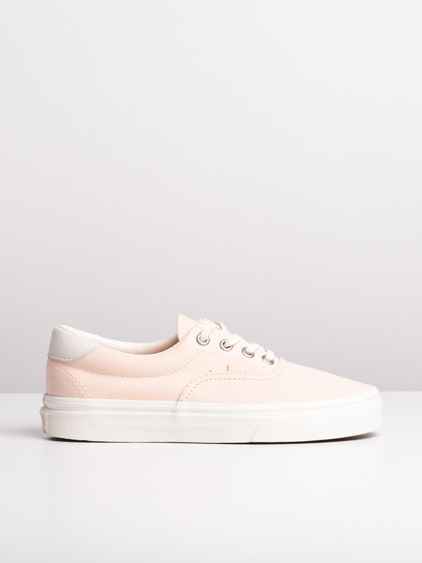 WOMENS ERA 59 TWILL - VANILLA