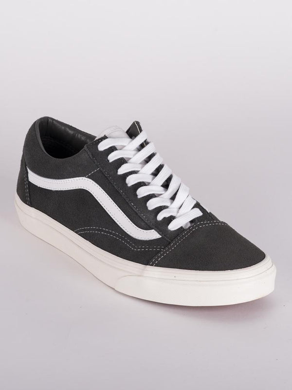 MENS OLD SKOOL - CLEARANCE