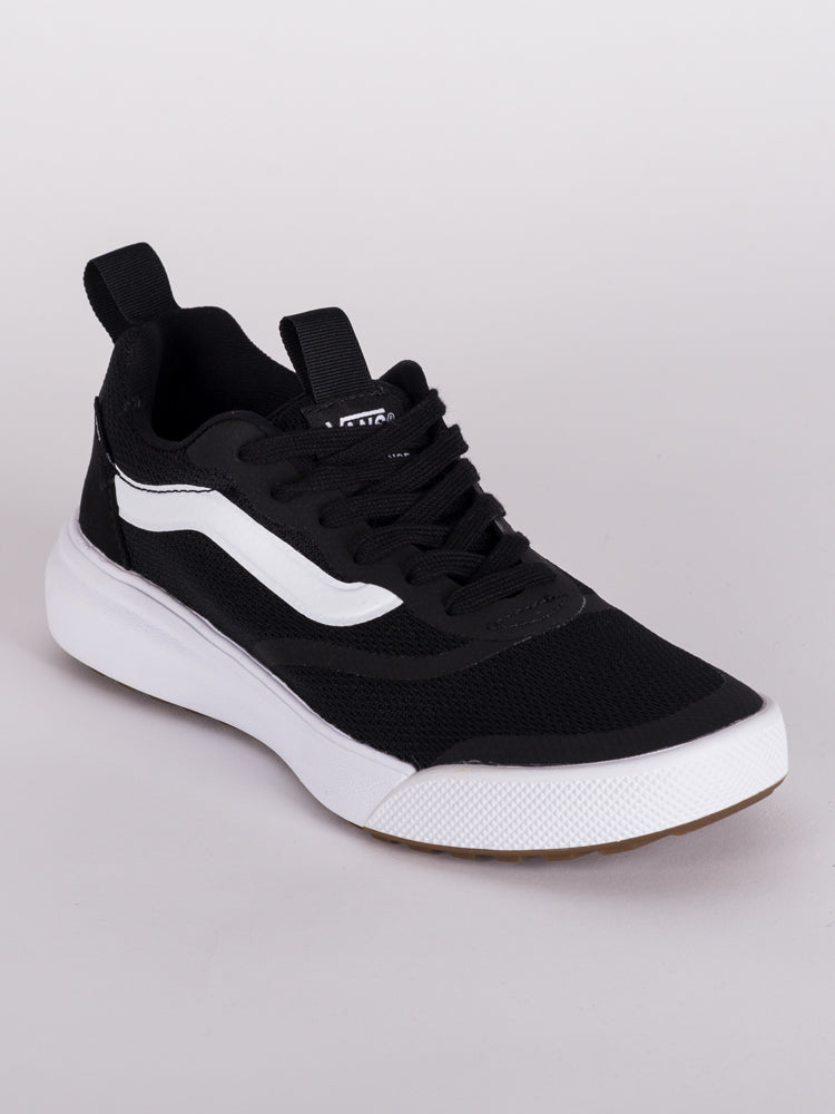 incredible prices convenience goods customers first WOMENS ULTRARANGE RAPIDWELD - B/W- CLEARANCE