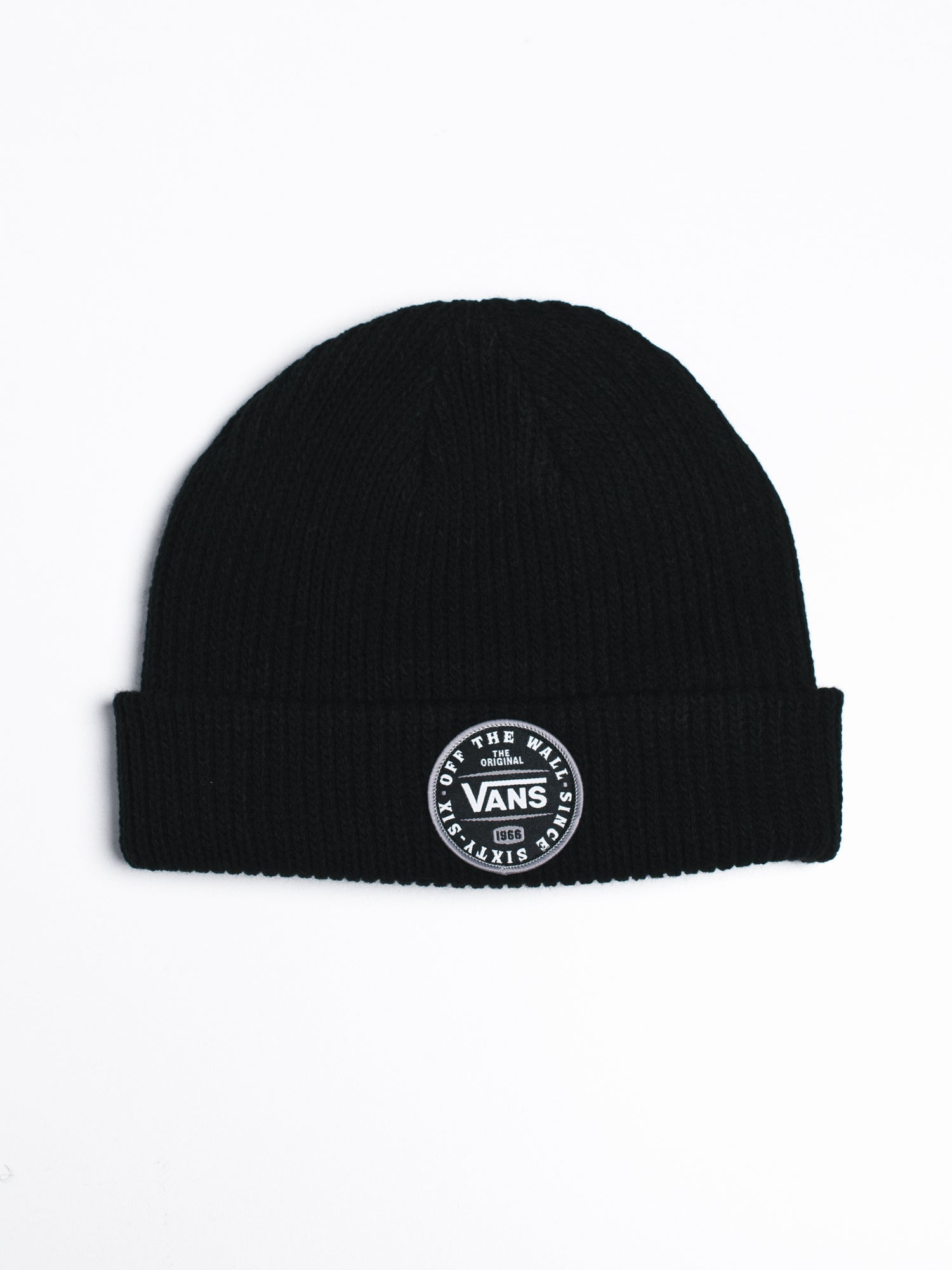 f4c79a71f3d Others Were Interested In. VANS. FALCON BEANIE ...