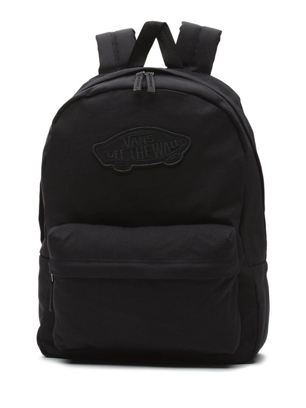 REALM BACKPACK - ONYX