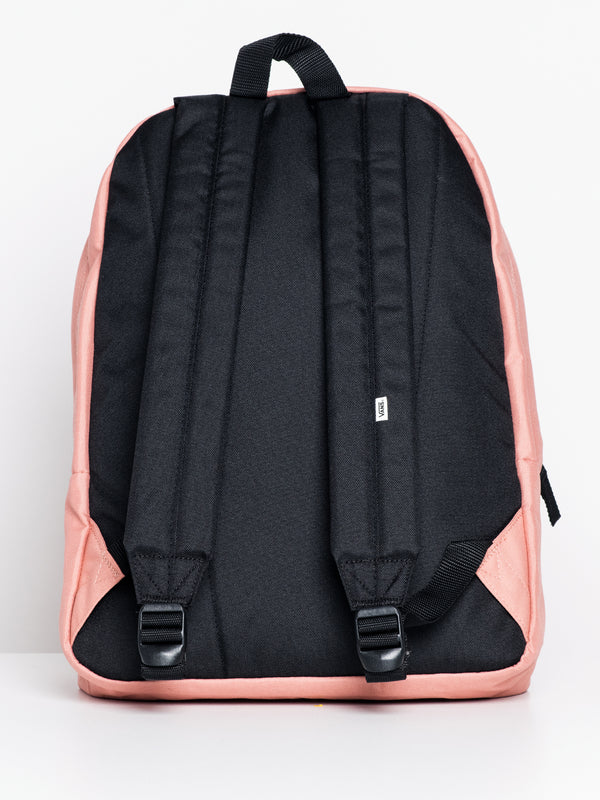 REALM BACKPACK - ROSE DAWN