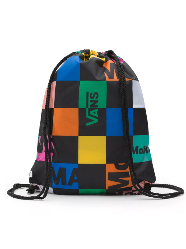 MOMA BENCH BAG - MOMA BRAND