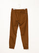 MENS FRICKIN SLIM JOGGER - MUD