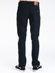 MENS VORTA JEAN 15' - BLACK