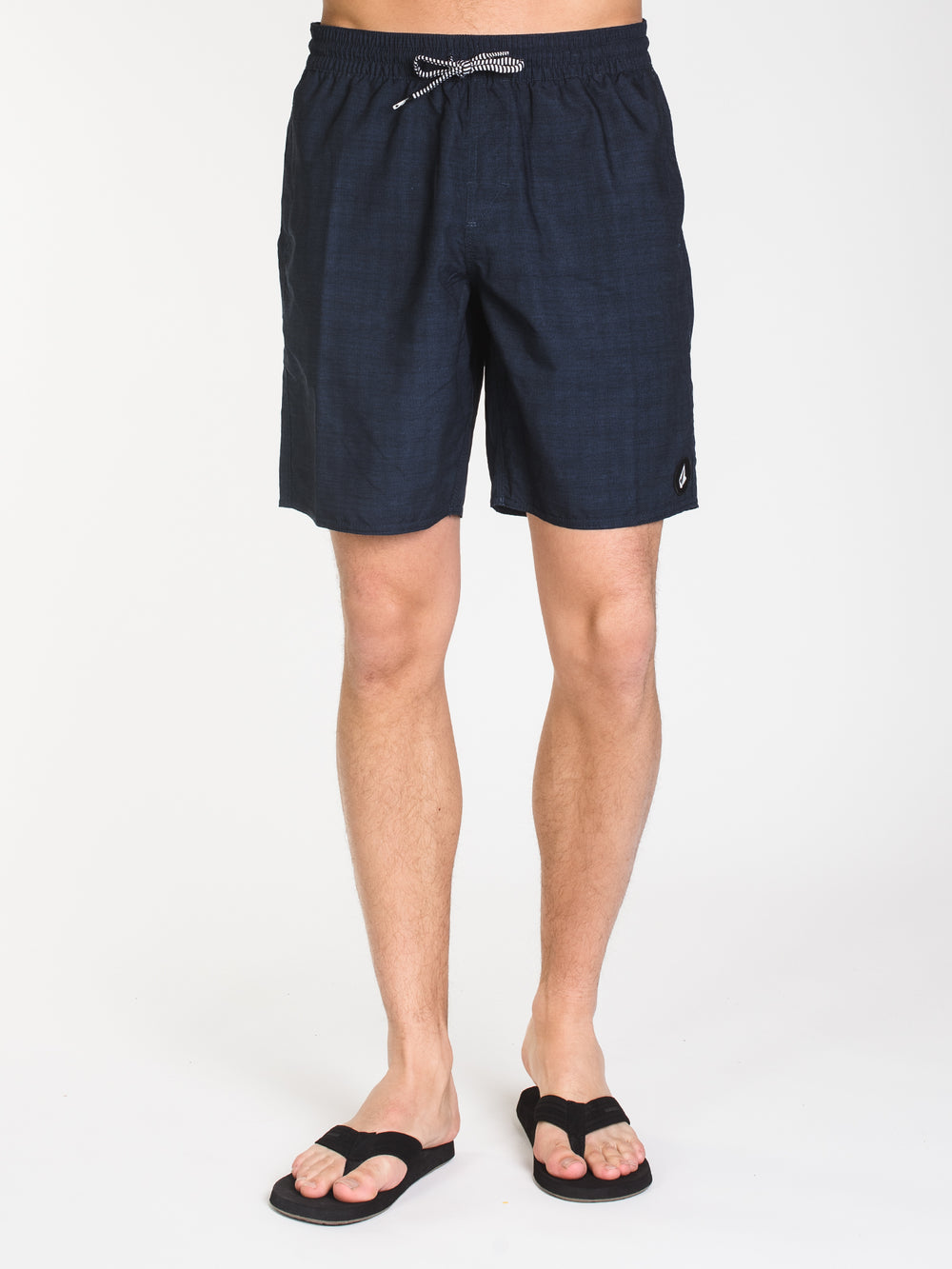MENS HORIZON 19' VTRUNK - NAVY