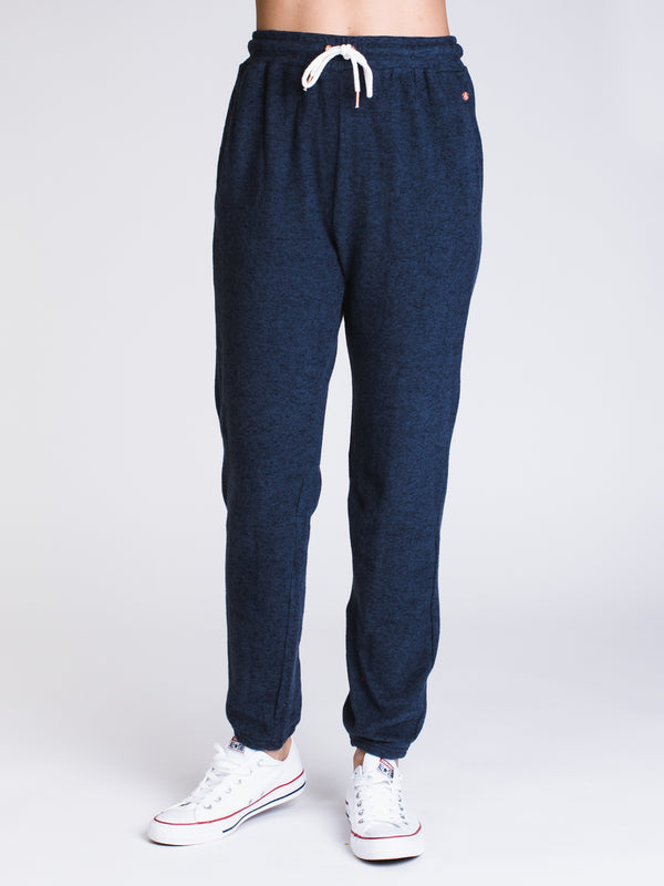 WOMENS LIL FLEECE PANT