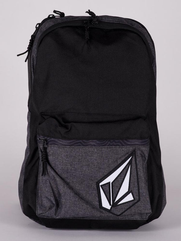 ACADEMY 19L BACKPACK - CLEARANCE