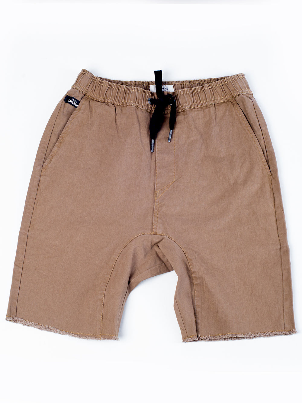 MENS SHOGUN JOGGER SHORT