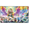 Idol Playmat