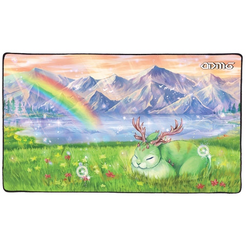 Nature Playmat